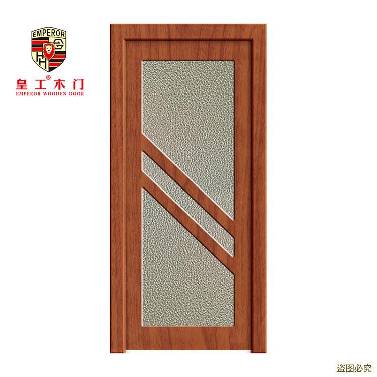 venta caliente decorativo puerta de vidrio utilizado para la decoracin interior