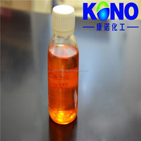 KONO supply 100% natural carrot seed essential oil with favourable price