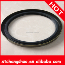 pump mechanical seal water pump High pressure hydraulic auto rubber oil seals
