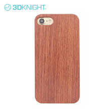 Wooden Custom Wooden Craft Free Logo For Iphone 8 wooden case