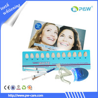 home teeth whitening kit, alibaba express