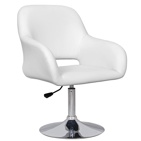 Wholesale high quality new model bar chair