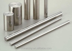China supplier 6000 series aluminum rod price per kg aluminium billet bar for aluminum windows and doors tent pole