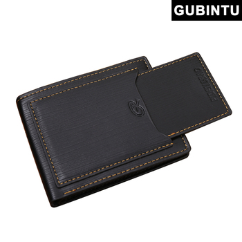 Euro China Pidengbao wholesale men wallet 2016