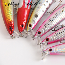 Wholesale animated musky twitching spinner <strong>fishing</strong> lure for saltwater hard plastic pencil <strong>fishing</strong> <strong>bait</strong> lure