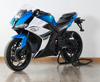 electric motorcycle,2018new motorcycle,3000w super power