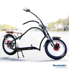 New And Unique Products Offroad Sym Evo Electric Scooter For Sale