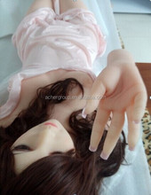 alibaba express sex toys silicone life size doll used sex toys for sale