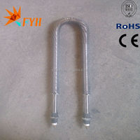 Air heater,stainless electric finned tubular heater, drying oven heater.