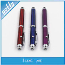 Brand new touch pen for ndsi with high quality