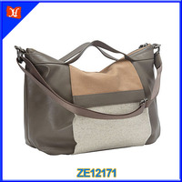 Professional Ladies Leather Shoulder Handbag 2015 Genuine Leather Satchels Handbags High Quality Leather Women Hand Bags