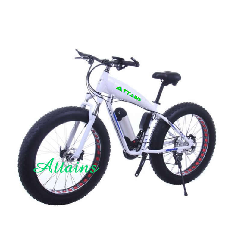 China Made 8fun/bafang 48v 1000w electric bike motor kits%2 from famous supplier