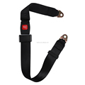 Auto belt 2 points type safety belt