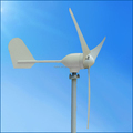 ac 400w wind power system for home/streetlight/ boat