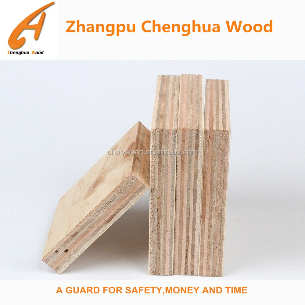 Thin Plywood Sheets ~ Best quality thin plywood subfloor buy