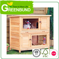 House Pet Sitting Dog With Door Best Cheap Kennel Wooden 2016