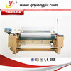 /product-detail/yj708-spinning-machine-medical-gauze-surgical-cotton-cheap-circular-loom-knitting-air-jet-loom-60132370847.html
