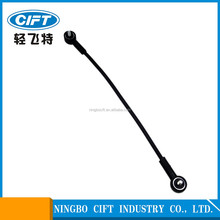 wholesale Vehicle parts choke cable for brand car