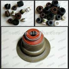 Viton Valve Oil Seal for Hino