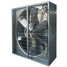 Poultry Ventilation &amp;Cooling Equipment Exhaust <strong>Fan</strong> With Strong Frame