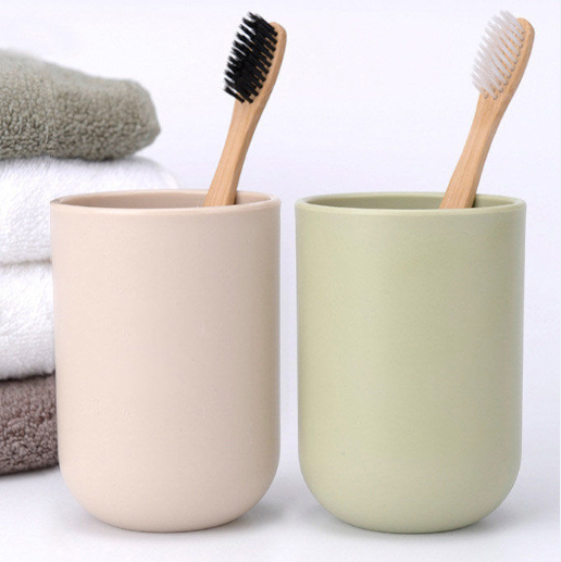 wholesale eco-friendly cheap <strong>bamboo</strong> sharpened disposable hotel toothbrush