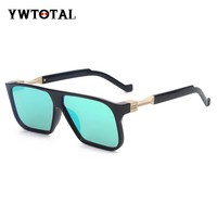 cool eyeglasses for women  door women men