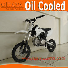 TTR Oil Cooled 140CC Dirt Bike