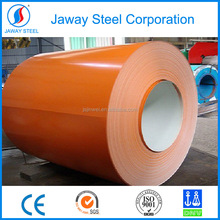 sgcc dx51 zinc hot dipped galvanized steel coil for sale