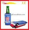 New Style Promotional Neoprene Cooler Wholesale