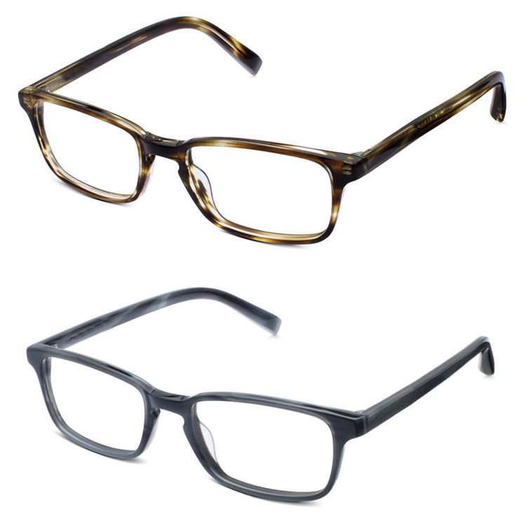 Eyeglasses Frames Latest Fashion : European Eyeglasses Fashion Eyeglasses New 2015 Latest ...