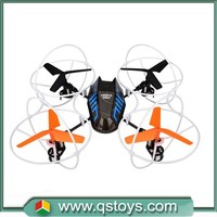 2015 new arrival!CF880 rc drone helicopter flying 4 channel 6axis gravity induction model with camera