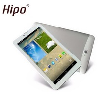 Hipo M7 7 inch 3G Android Tablet PC with Sim Card Slot Smart Phone Tablet
