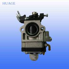 High Quality Japan Carburetors Parts WYK192 carburetor for chainsaw Engines