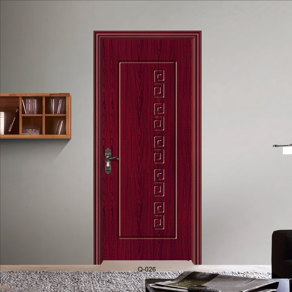 New <strong>products</strong> 2016 Indian Mdf Door Designs With Best Price