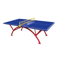 moveable foldable table tennis table table tennis logo