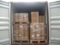 high quality Amoxicillin veterinary medicine raw material manufacturer
