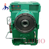 ZLYJ gearbox for plastic extruder machine