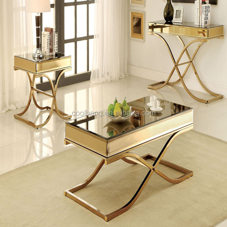 Contemporary multifunction coffee tables,lift top hinges coffee table