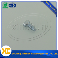 Professional Manufacturer Specialized In Zinc Plated