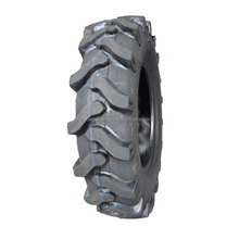 "From Hosoon ""People"" type tires forestry agriculture tire"
