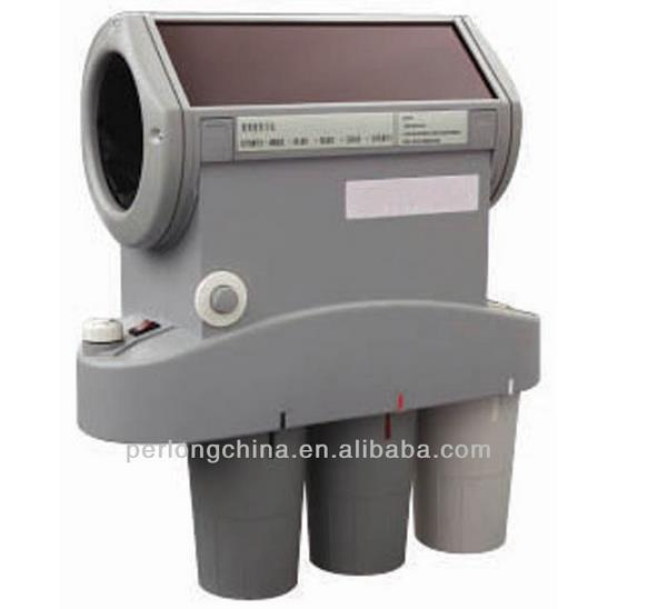 DXM-05 Perlong Medical Dental X-ray Film Processor Hot Sale