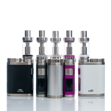 cheapest sex e cigarete sex toy electric cigarette iStick Pico 75W TC kit e cig mod vaping