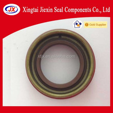 Oil Seal Power Steering for Cars