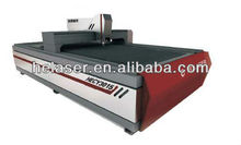 HECY3015-650 CNC advertising laser cutting machines price