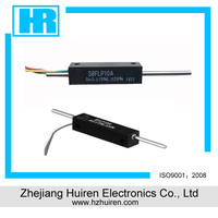 S8FLP10A linear potentiometer