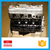 /product-detail/support-4jb1diesel-engine-long-block-for-isuzu-60280117695.html