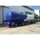 Faw 8*4 Lpg Tank Truck,Lpg Delivery Truck 35.5cbm,Lpg Filling Truck installed gas refuel dispenser