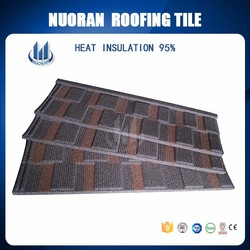 2016 hot sell cheap asphalt shingles wholesale roofing shingles prices
