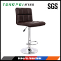 popular vogue pu bar chair TF- 968-1