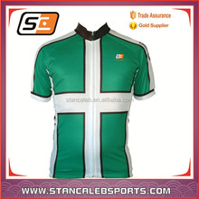 Stan Caleb Design your own cycling jerseys , cycling shorts , cycling clothing/cycling sportswear